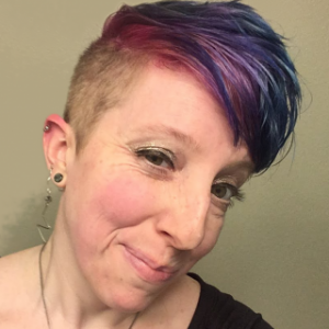 Profile photo of Ki